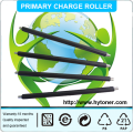 4129X PCR  PRIMARY CHARGE ROLLER