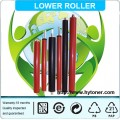 HP Lower Sleeved Roller